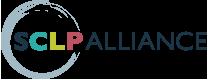 SCLP Alliance